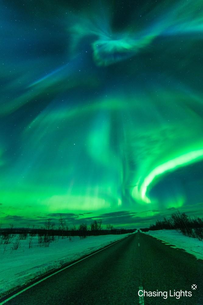 auroraboreal-chasinglights2