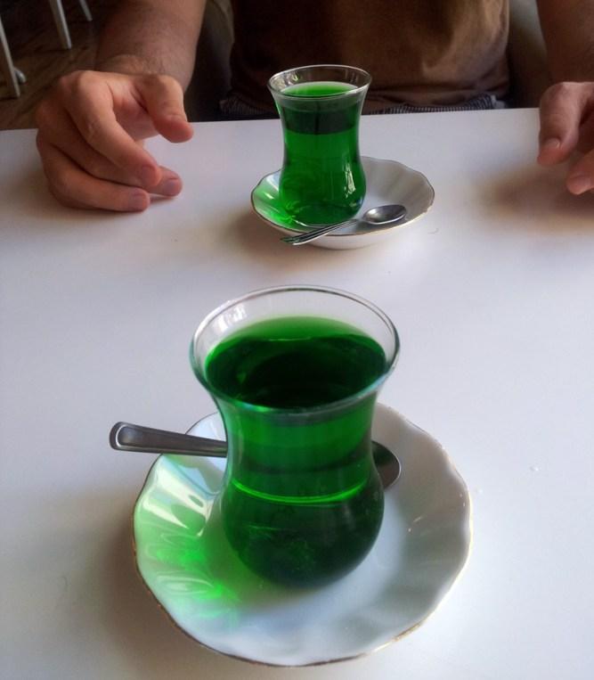 cai-kiwi_istambul-turquia_eusouatoa