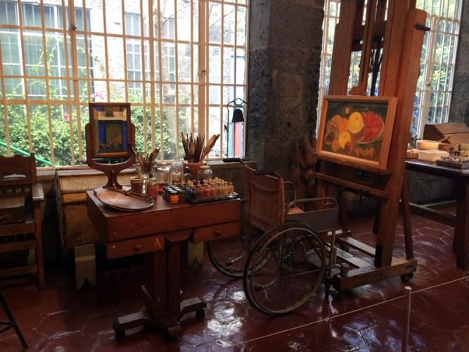 casa-museu-frida-khalo-estudio-eusouatoa