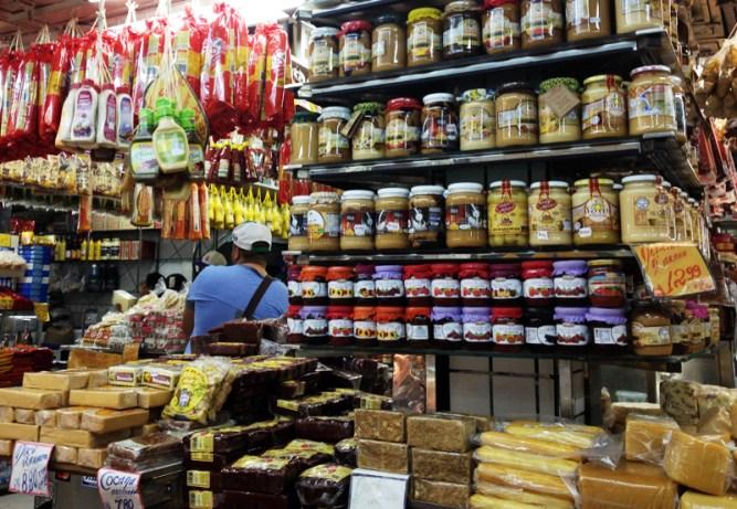 doces-de-minas-mercado-central-de-bh-eusouatoa