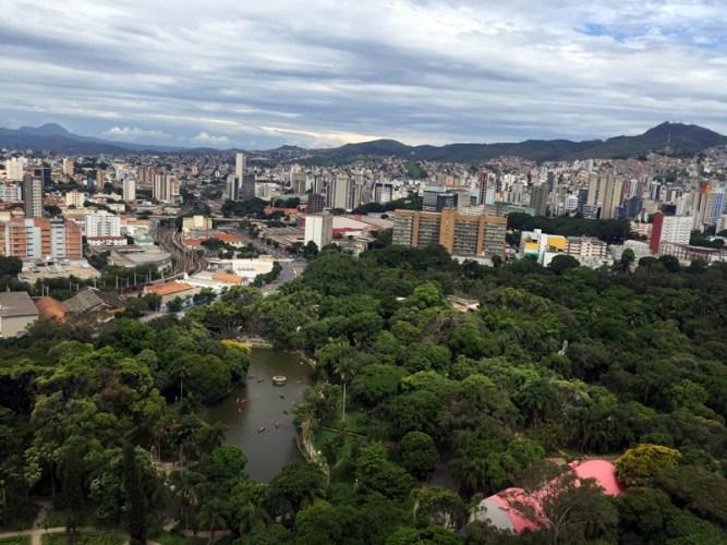 vista-Othon-Belo-Horizonte