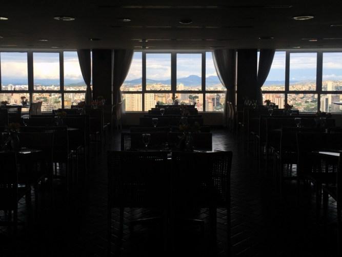 vista-othon-restaurante-Belo-Horizonte