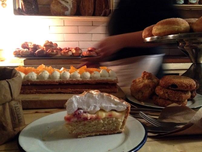 panaderia-rosetta-again