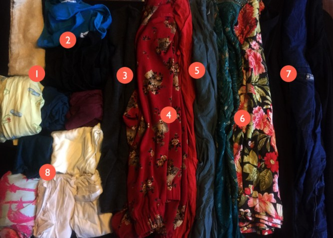 mochila-pro-Kerala-eusouatoa-roupas