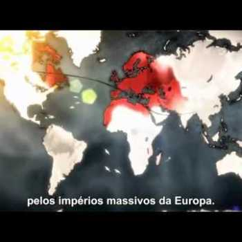 Vídeo: A história dos direitos humanos