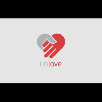 UnLove, um jogo para aprender a gerir a violência no namoro