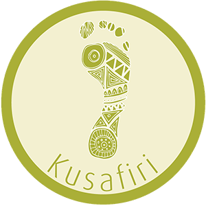 Kusafiri é o quinto Centro Mundial da WAGGGS