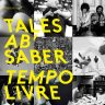 150227_seminario_Tales