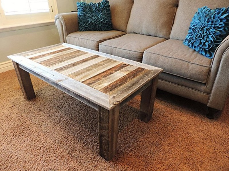Large Of Rustic Coffee Tables