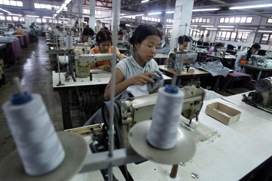 myanmar-sanctions_carm-garment-industry