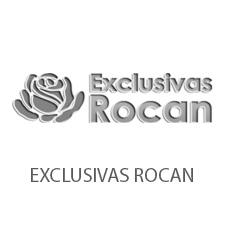 Exclusivas Rocan