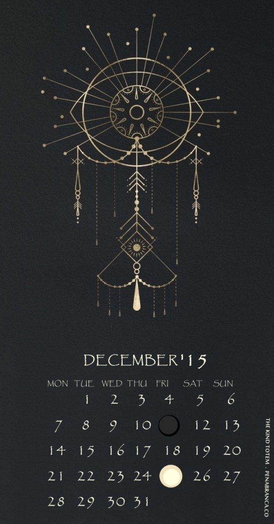 december'15