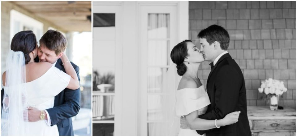 golden isles wedding