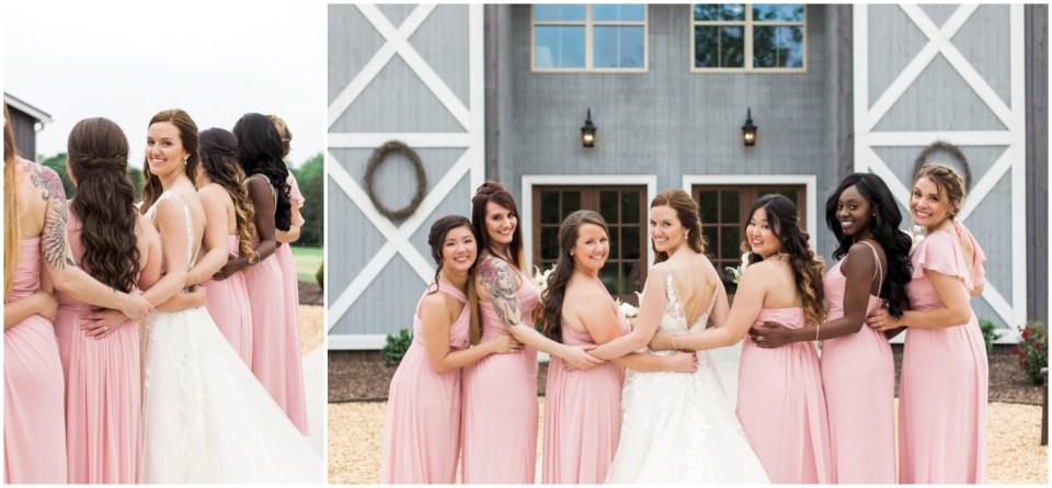 Georgia Wedding Photographer