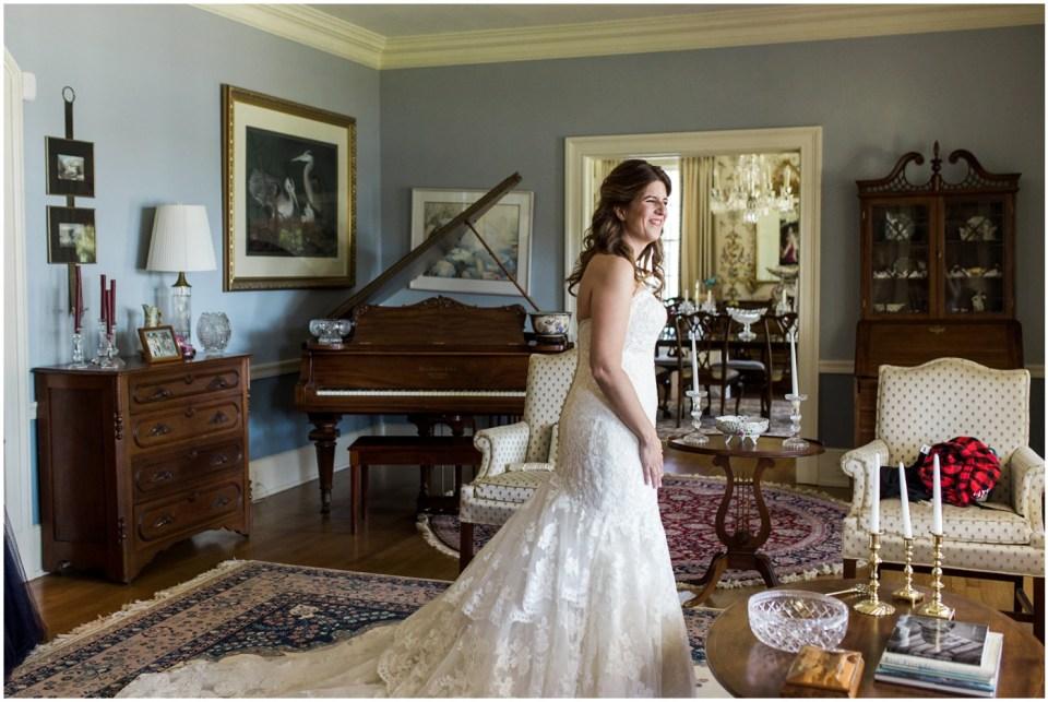 Lagrange Wedding