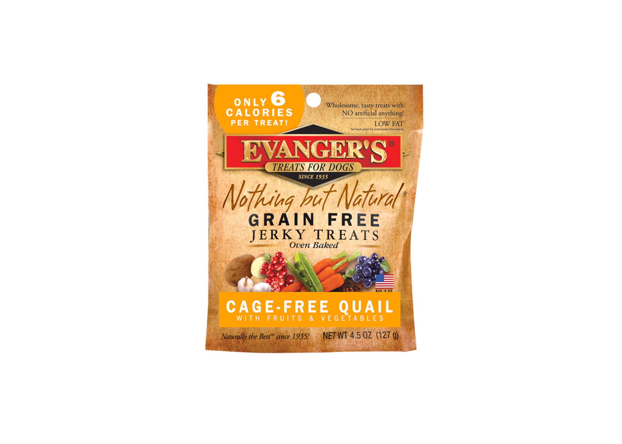 Fullsize Of Evangers Dog Food Recall