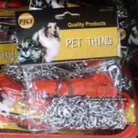 Pet thing