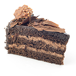 chocotorta_ThinkstockPhotos-500722420