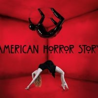Watch American Horror Story Online