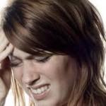 maux de tête,migraine