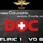doc-club-vansses-12martie
