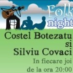 folk-night-lateral-la-bebe