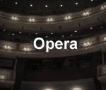 frame_opera
