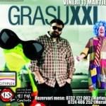 grasu-xxl-club-wish-11martie-212x300