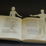 book_art_014