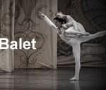 frame_balet