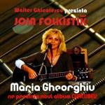 maria-gheorghiu
