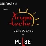 trupa_veche_cu_logo