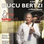 Ducu_Bertzi_FB