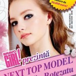 next-top-model-by-catalin-botezatu-la-constanta-i51315