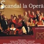 scandal_la_opera-550x550