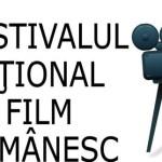 sigla-festival