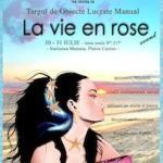 targul-de-handmade-la-vie-en-rose-event-la-mamaia-i55441