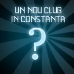 club-nou-CTA