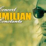 maximilian-concert-constanta
