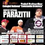 parazitii-concert-crush1