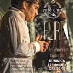 Afis-FLIRT-WEB
