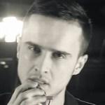 animal-x-2012-doar-tu-si-eu