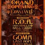goblin-grand-opening-constanta