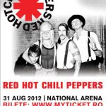 Red-Hot-Chili-Peppers-in-Romania