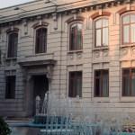 Muzeul de Arta Constanta
