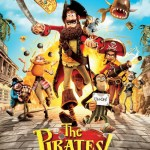 the-pirates-poster-small
