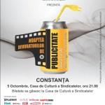 AfisNDP_Constanta (1)