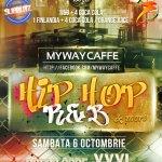 Hip-Hop-RnB-Party1