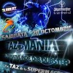 Taz-Mania-web