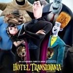 hotel-transylvania-341802l-imagine